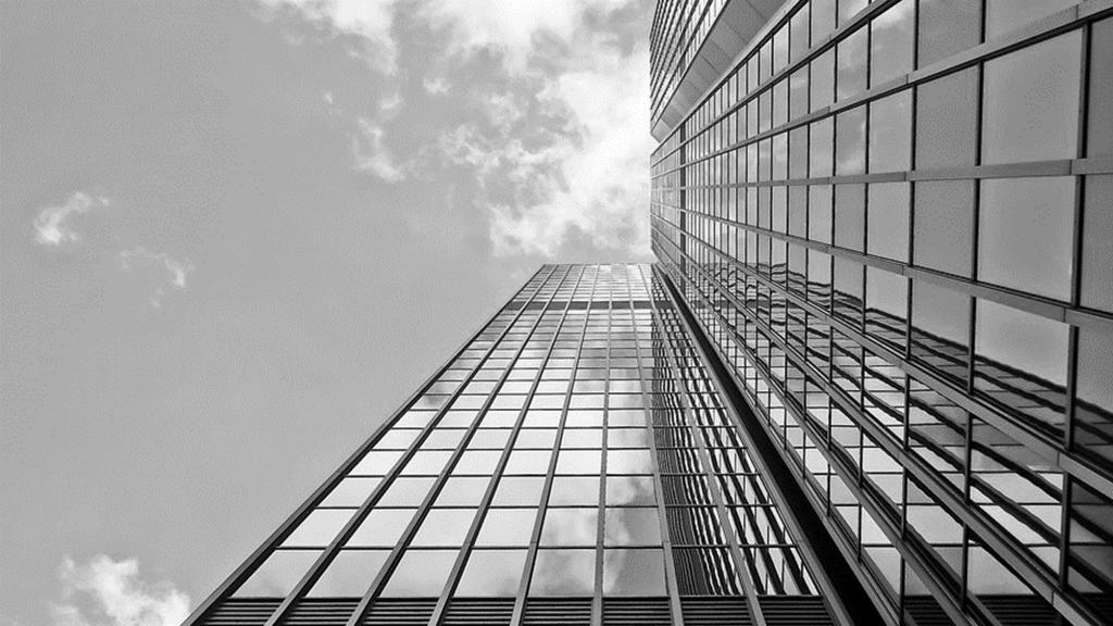 BIK Ratings было проведено исследование рынка облигаций Республики Беларусь