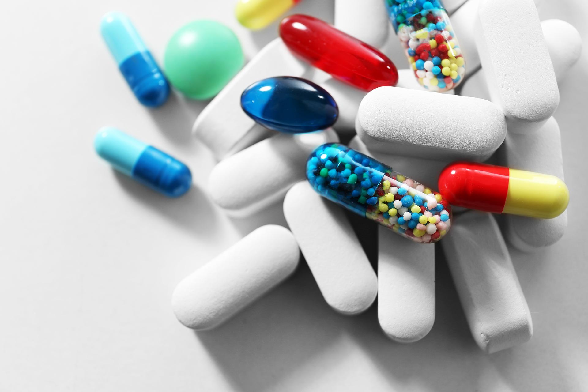 Sorainen совместно с BIK Ratings подготовили обзор фармацевтического рынка Беларуси