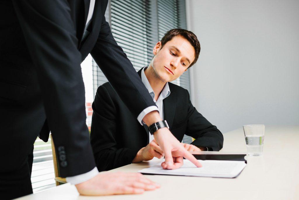 В Беларуси появилось аккредитованное рейтинговое агентство и уже составлены первые рэнкинги